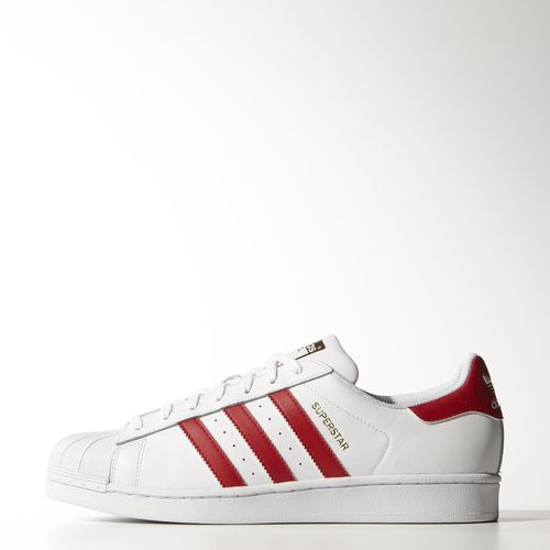 adidas originals alto avellaneda